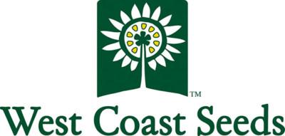 West Coast Seeds logo