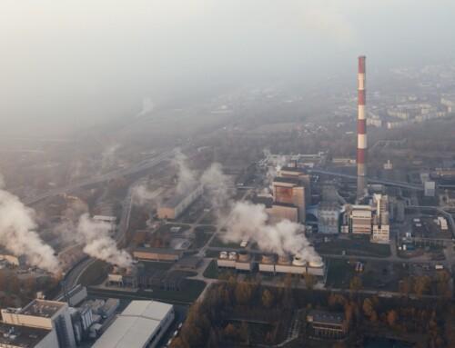 Climate Crisis, COPs & CCOP2021